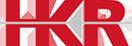 HKR Traktion Logo